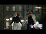 Звери — Прогулка (BRIDGE TV Русский Хит)