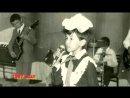 Аққулар Ләззат және Әсел Омаровалар Балдәурен балалар вокалды аспапты ансамбіліне 30 жыл