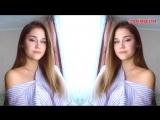 Елена Темникова - Тепло (cover by Diana Yakunina),красивый голос,красивая девушка классно спела кавер,поёмвсети,отлично поёт