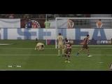 FIFA 18 11.24.2017