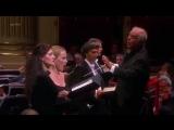 Messa Da Requiem - Giuseppe Verdi - Teatro alla Scala - Daniel Barenboim