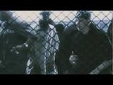 Eminem - Till I Collapse Ft. Nate Dogg Music Video HD