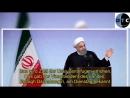 Iran wird Zahl der Uran-Zentrifugen erhöhen