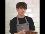 Чонгук не умеет готовить доказано! BTS S - kpop
