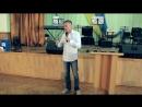Дмитрий Лео часть 1 26 08 2017 Конференция Водительство Святым Духом
