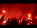 МыФакелВоронеж С днём рождения любимый клуб, ты лучше всех и мы с тобой, Факел любимый, Факел родной!