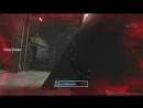 Aliens Colonial Marines – 3 – Гибель Сулако