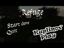 Kuplinov Play – Refuge – Отличный хоррор!