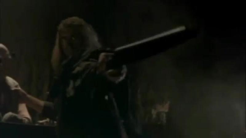 Безумный Макс 3: Под куполом грома (1985) Русский трейлер