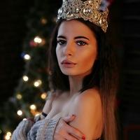Анжелика Любимова