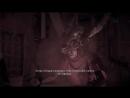 Дмитрий Бэйл Прохождение Assassins Creed  Истоки [Origins]— Часть 13 ВЕЛИКИЙ ЗМЕЙ РАЗРУШИТЕЛЬ (Full HD 1080)