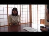 Goto Rika Big Tits, Married Woman, Young Wife, Drama, Cuckold
