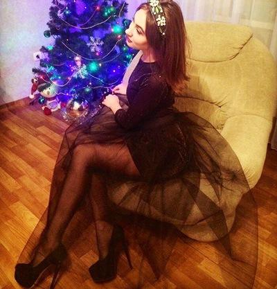 Виктория Кононова
