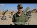 Syria Tiger Forces BASALT Operation Trophy Силы Тигра Трофеи операции Базальт 720p
