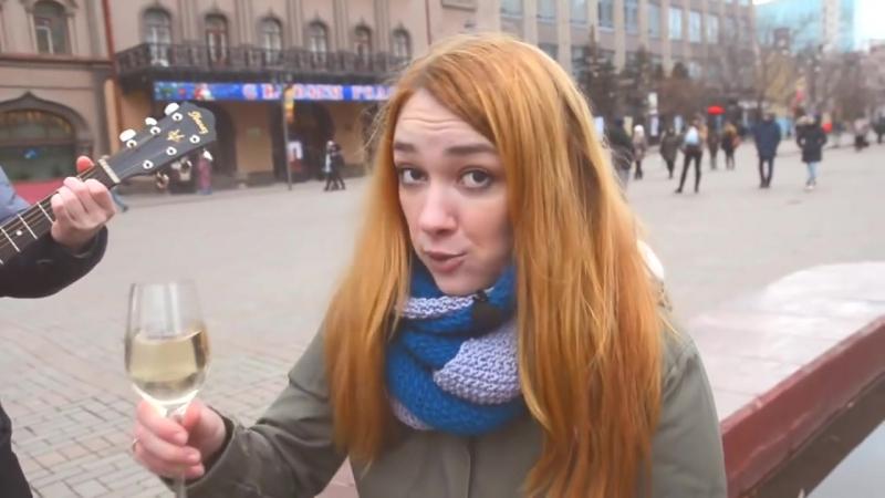 Очень много денег Песня о русском богатстве МеждоМедиа Групп