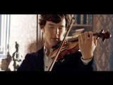 Sherlock (Канцлер Ги - Samedy)