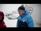 Ралли Медведь _ 2018 _ Интервью с участниками гонки