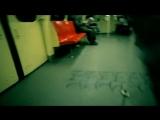 030.Radio Killer - Be Free. 2010 (HD)