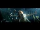 Beyond The Veil - Lindsey Stirling Original Song
