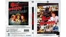 Шаг навстречу Хороший фильм молодости нашей и прекрасный букет актёров 1975