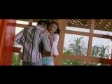 индийская музыка - песня О любви
