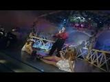 Валерий Залкин и Куклы напрокат - Капали Слезы ( 1999 HD )_720p
