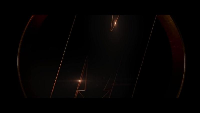 Мстители 3_ Война Бесконечности — Русский трейлер (2018)