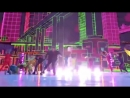 [VIDEO] Kids Choice Awards 2018 John Cena Dances To BTS(방탄소년단)MIC Drop Steve Aoki Remix