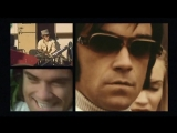 Robbie Williams - Supreme (2000)