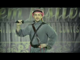 Garem festival 2017 - Valery Bialevich 21221