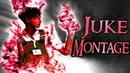 Dead by Daylight Juke Montage 1 - OchiDO