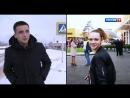 Насильник Дианы Шурыгиной снова лишен свободы.   Подробности смотрите сегодня в 17:55 в «Прямом эфире»!