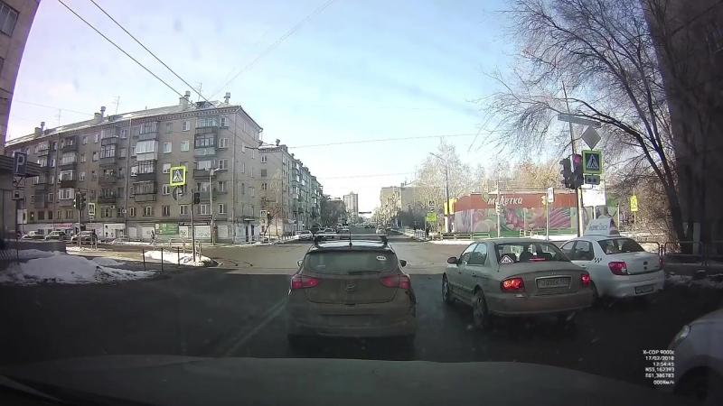 Коммуна Володарского г Челябинск