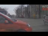 Гриша Заречный - Девочка за Рулем