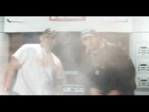 JUICE - Beli grom GTI 16v ft.ILA [OFFICIAL VERSION]