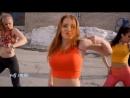 Enur feat. Natasja - Calabria (Ice Upfinger Radio Edit)♫♫VRMXMusic♫♫