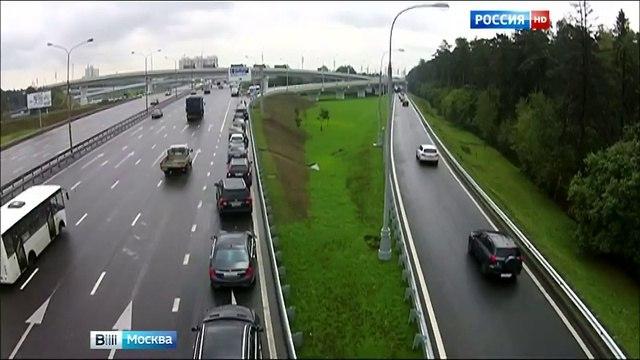Вести-Москва • Вести-Москва. Эфир от 06.07.2015 (11:35)