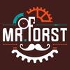 Mr.Forst | Механические 3d-пазлы