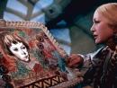 Марья-искусница фильм - сказка 1959 HD 1080