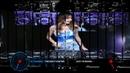 Dj Kramnik HiEngLux video Jiucy M 130 dance