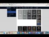 Депозит 8100€ в TradeGoCapital краткий обзор для команды