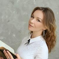 Лара Куценко