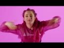 ALENA BONCHINCHE - АК_УАЛЬ НАВАЛИВАЕТ (starring Пануфник Антон)