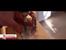 Как установить мансардное окно на кровле из многослойной черепицы SHINGLAS ТЕХНОНИКОЛЬ