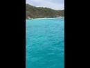 Racha island_2