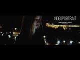 Videoportrait Liza Smirnova by Lenar Abdrakhmanov 2017 VK