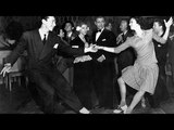 Electro Swing club mix 2017 Jazz Bass House Let's make a party!