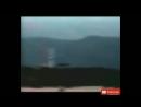 Chaîne YT AKH TV Meilleurs Observations d'OVNI dans le monde entier Partie 2