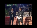 Modern Talking - You Are Not Alone (feat. Eric Singleton) Brother Louie (ZDF, Show Palast, 18.04.1999)