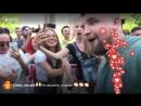 Баста - Миллион Голосов Remake Colors by Jason Derulo